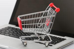 Mattress Online Store